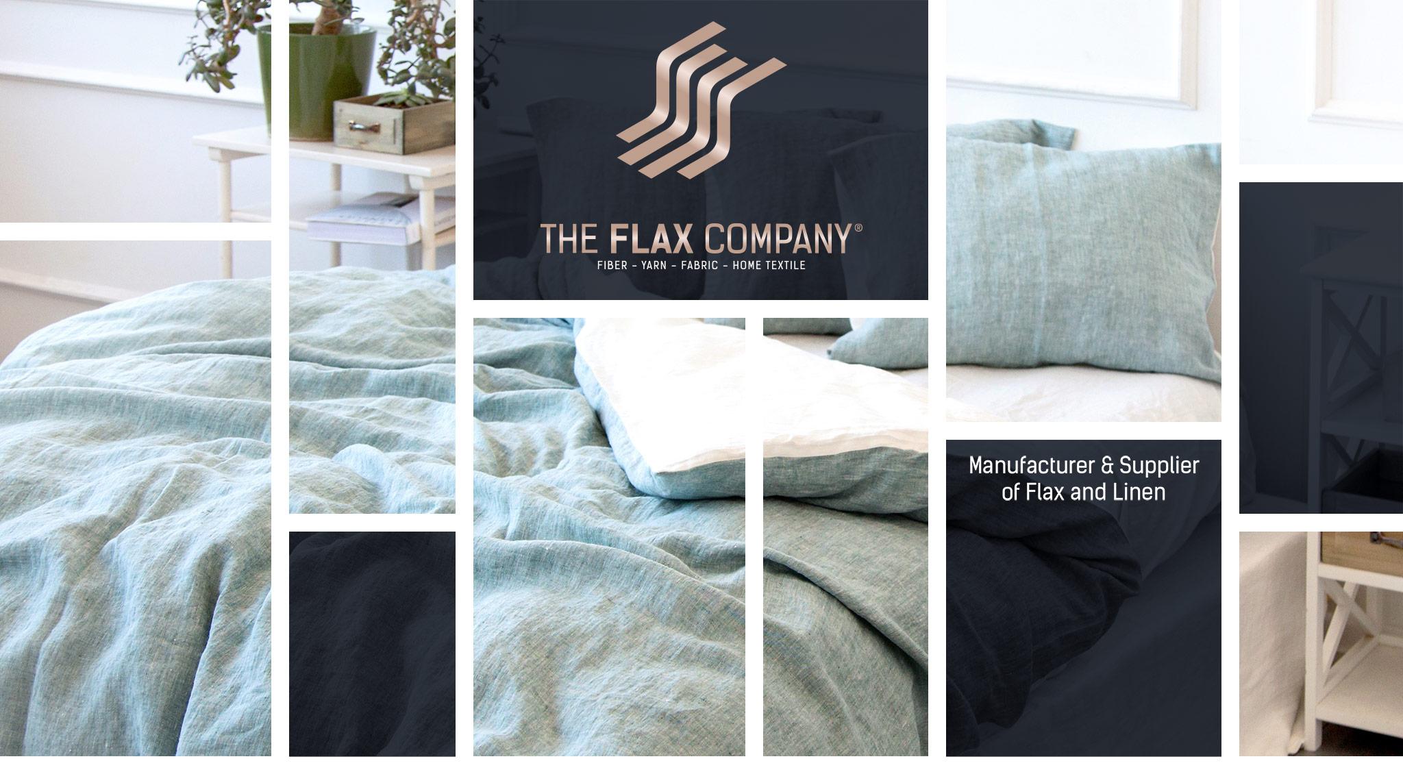 The Flax Company